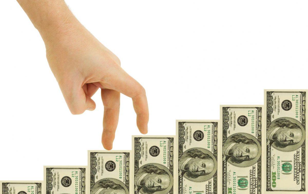 Ter seguro contribui para você ficar mais rico