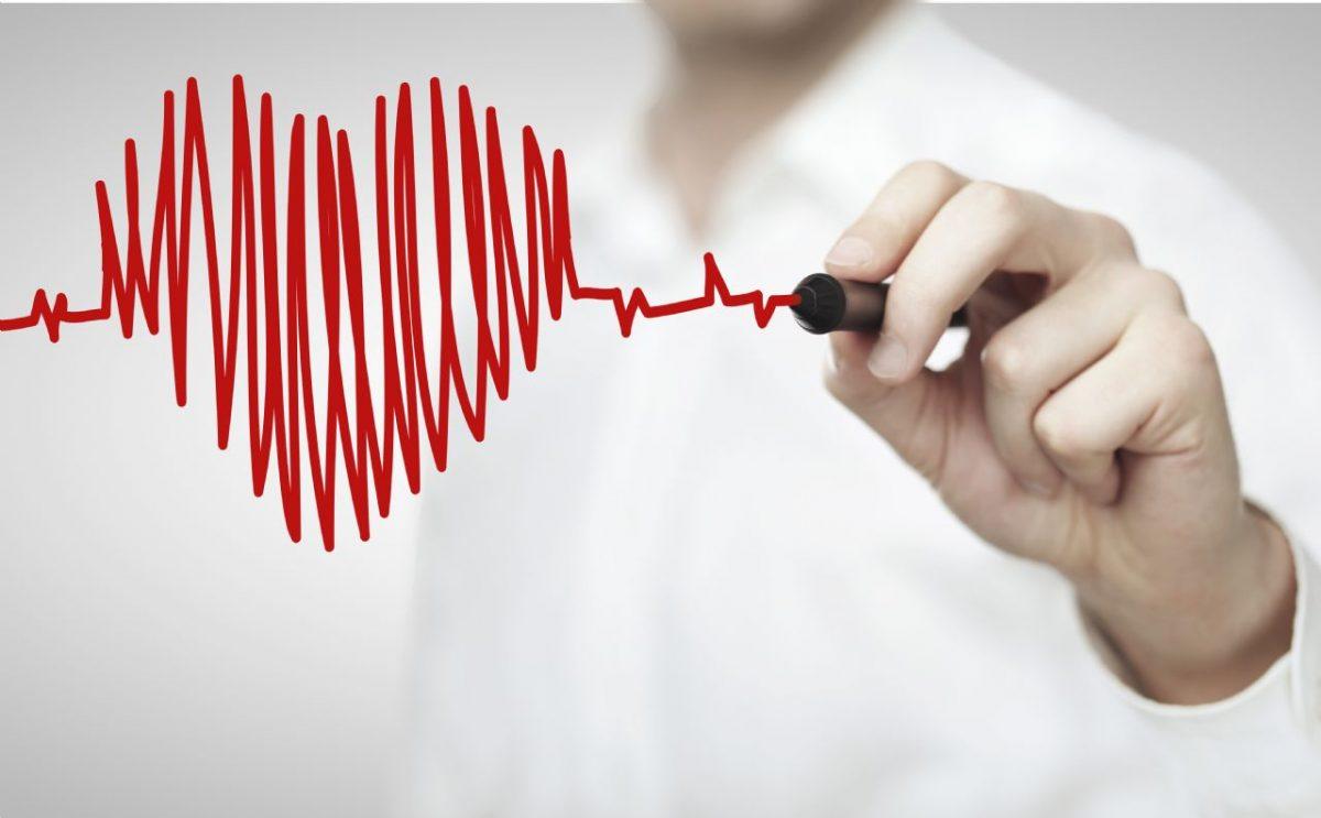 Seguro Saúde reembolsa despesas médicas de acordo com plano contratado