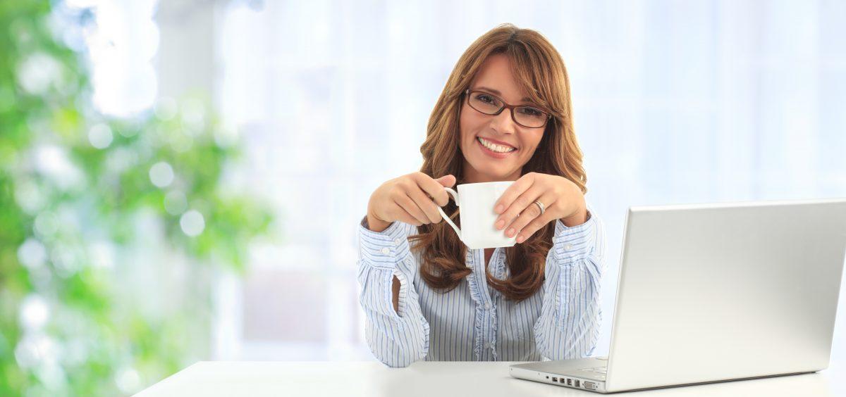 Setor de seguros aposta na personalização de serviços para agradar clientes