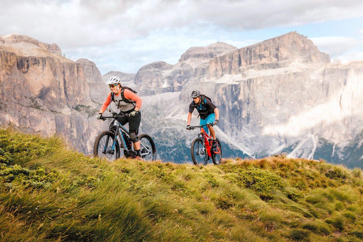 O seguro para bicicleta está caro? Veja a solução com seguro residencial: