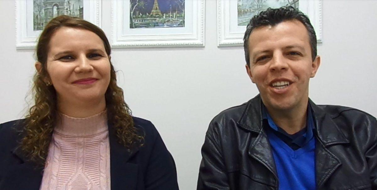 Vídeo – Mais liberdade com Seguro Saúde: reembolso de atendimento particular