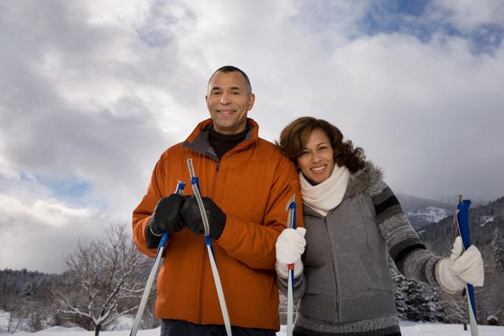 Como o seguro de vida pode ajudar a garantir sua aposentadoria