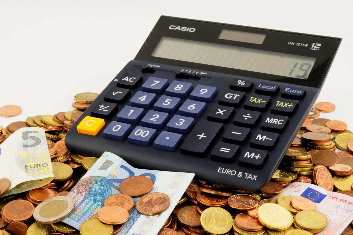 Entenda as diferenças e economize ao optar entre um financiamento e um consórcio