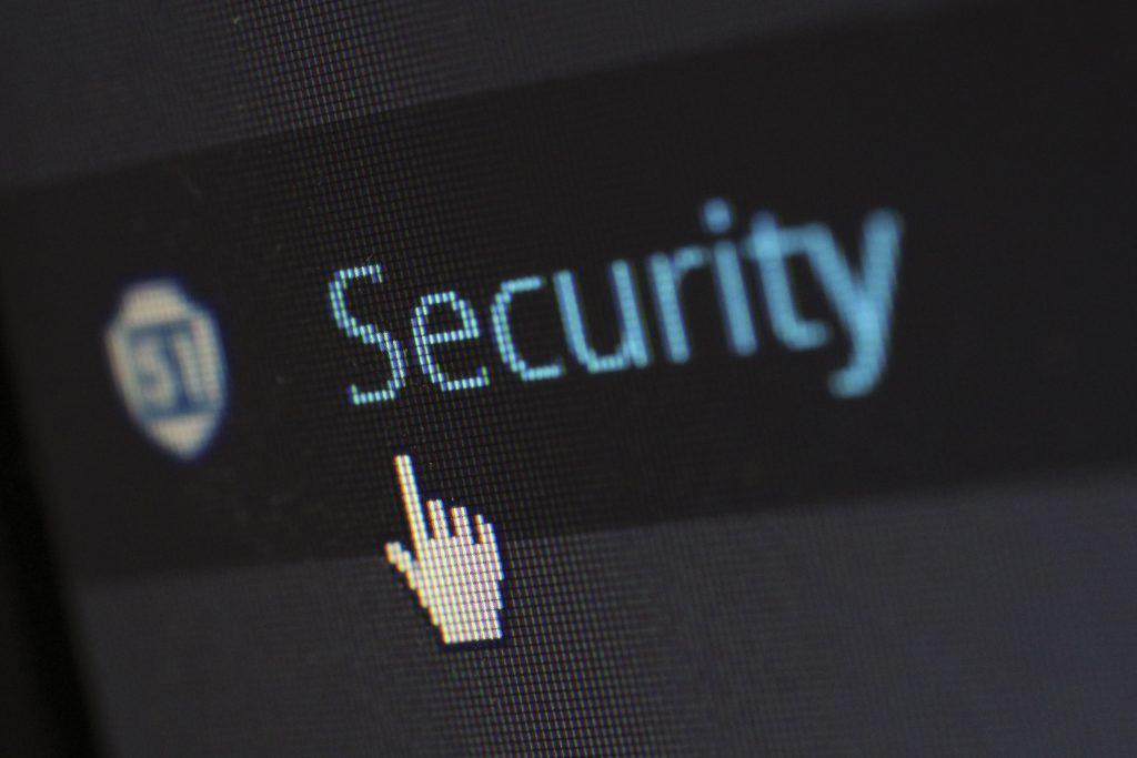 seguro cibernético segurança de dados