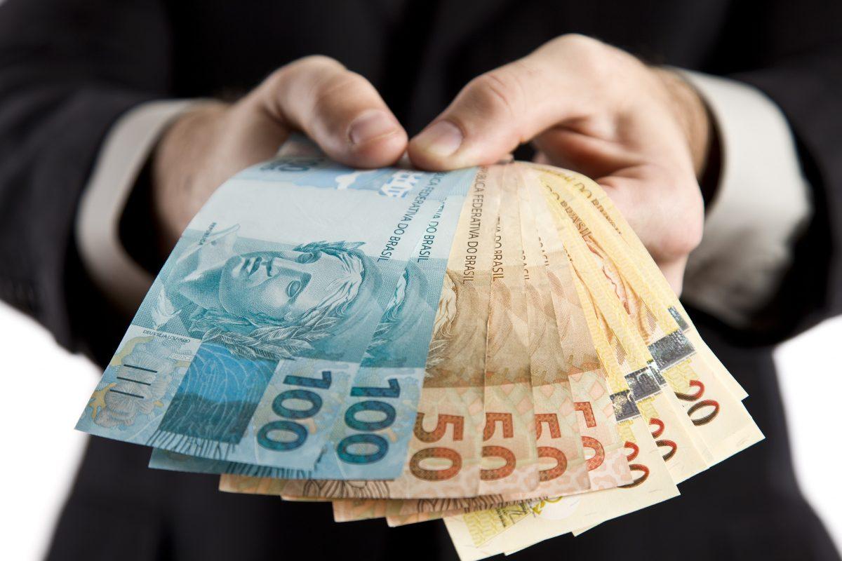 Saldo de FGTS de conta inativa rende mais se direcionado para Previdência Privada