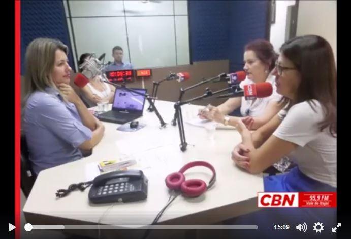 Sorella na mídia: Seguro residencial vai além da proteção e ajuda na manutenção do imóvel