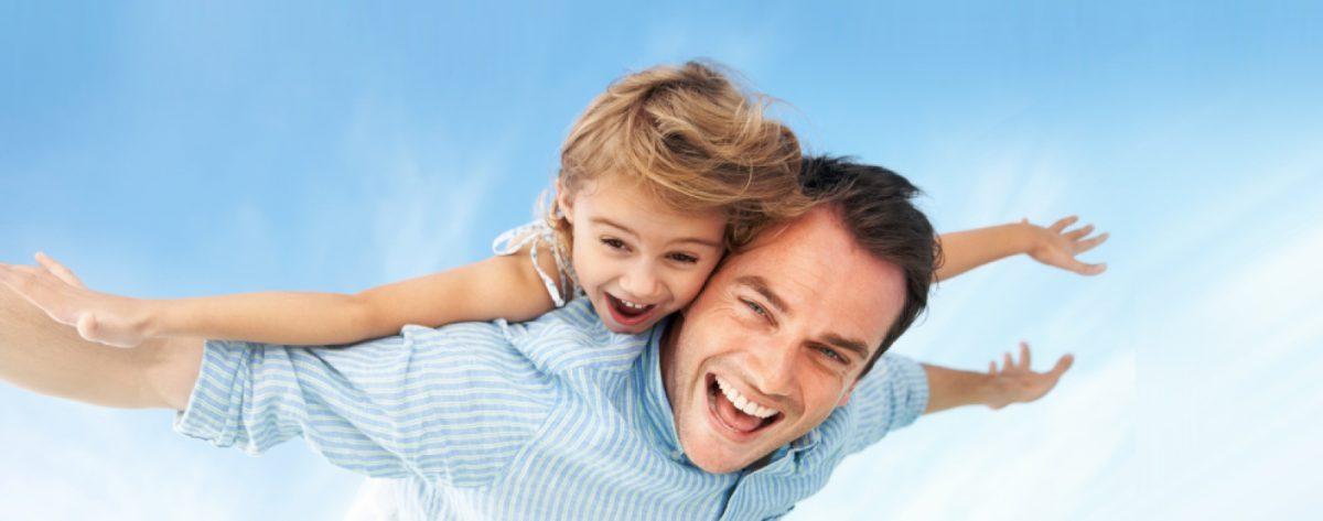 4 Motivos para não contratar seguro de vida e por que todos estão errados: