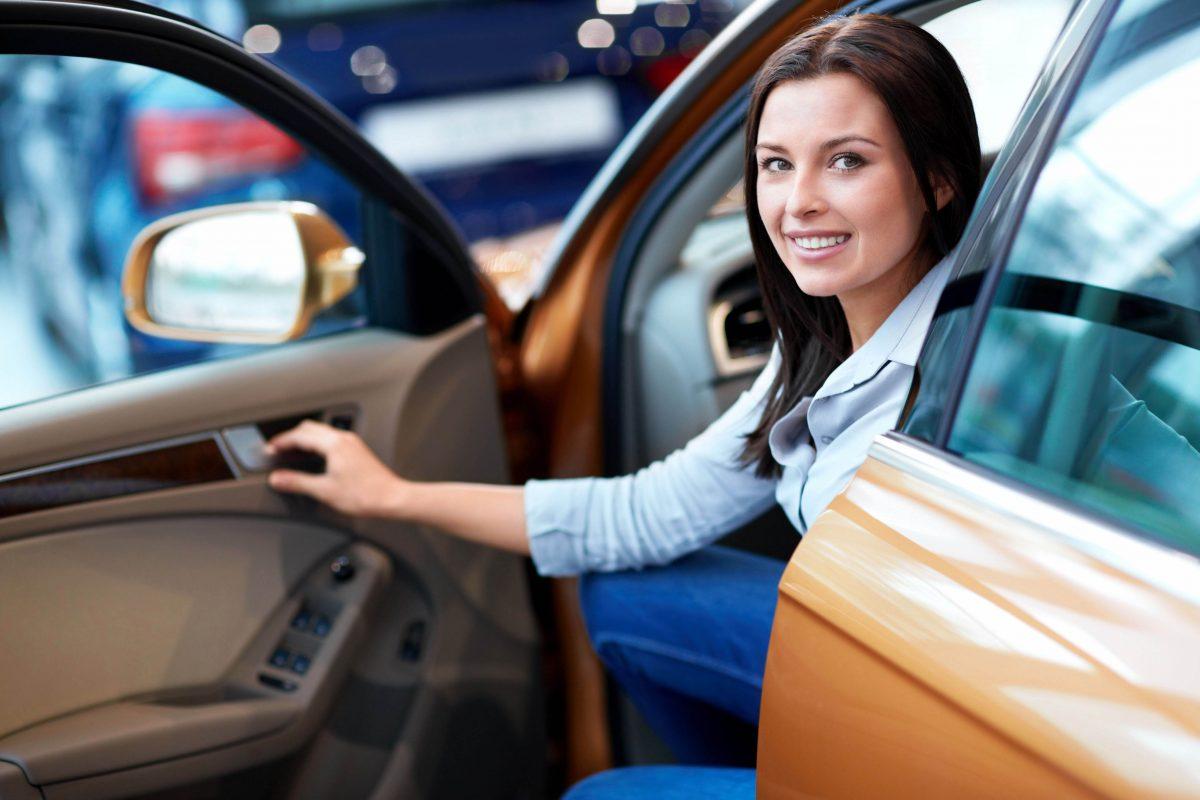 Consórcio: Alternativa mais acessível que Financiamento para adquirir automóvel ou imóvel