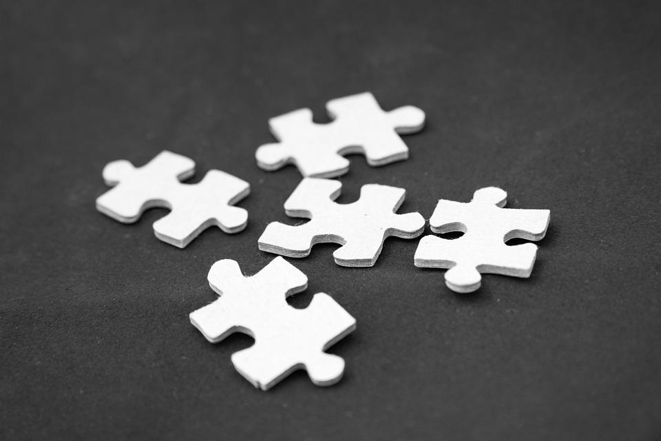 5 Procedimentos para reduzir fraudes e preços de seguros