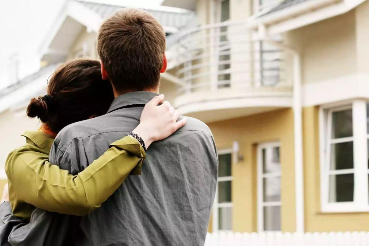 3 Coisas sobre Seguro Residencial que você provavelmente não imagina