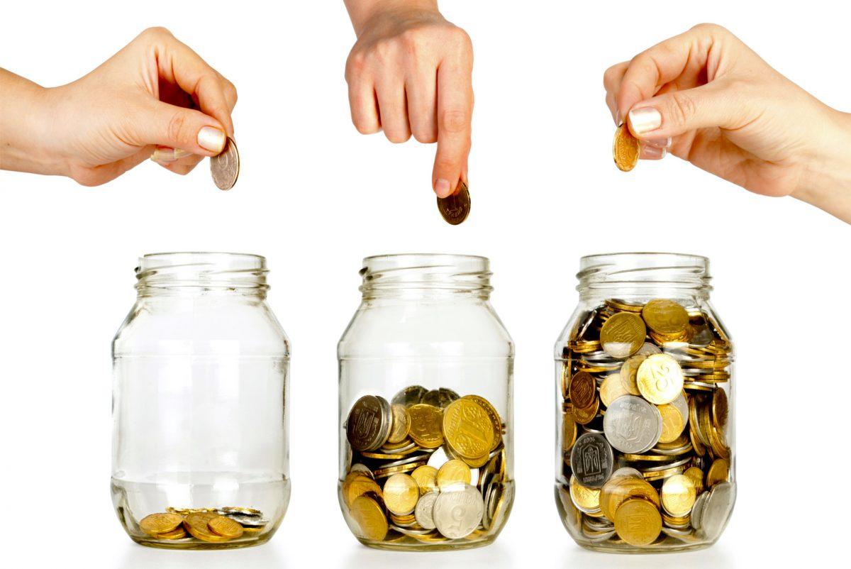 3 Dicas para reduzir custos com seguros
