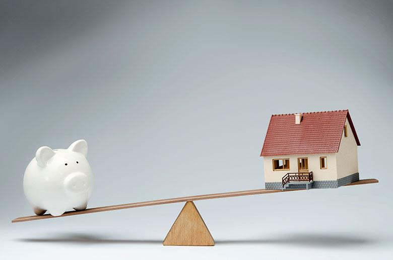 5 Erros a evitar sobre Seguro Residencial