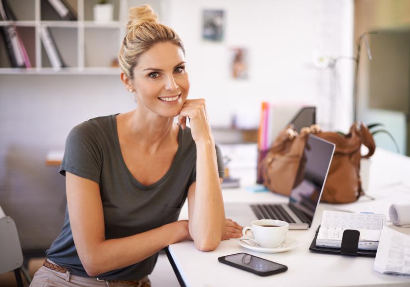 O que o dono de uma pequena empresa precisa saber sobre seguros