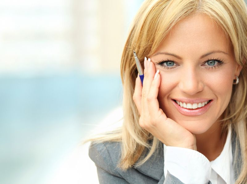 Você está financeiramente pronto para imprevistos ou para a aposentadoria?